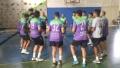Participacion pocitana en diferentes disciplinas deportivas