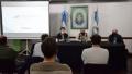Reunión informativa para el sector del comercio